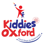Welcome to Kiddies Oxford